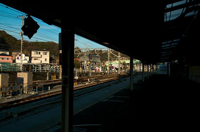 130209_逗子駅