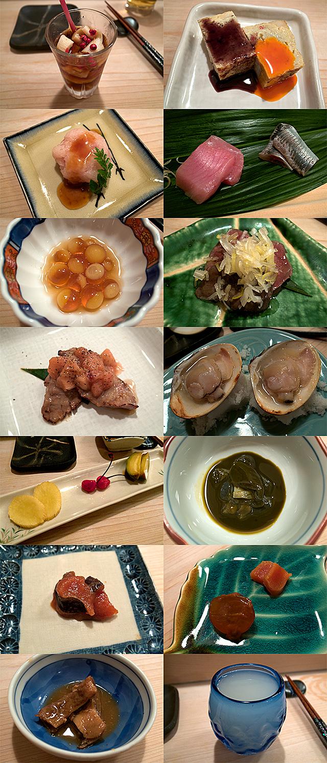 130222_001_寿司いずみ