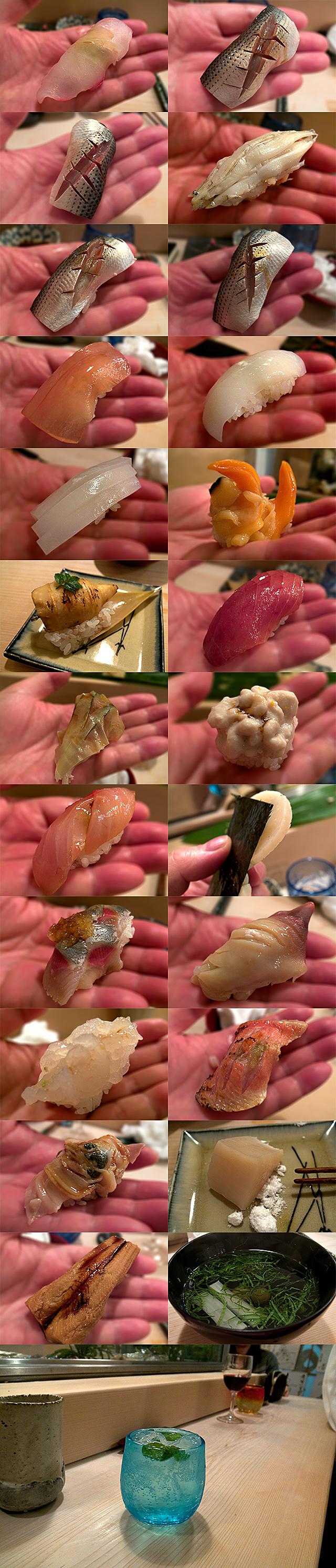 130222_002_寿司いずみ