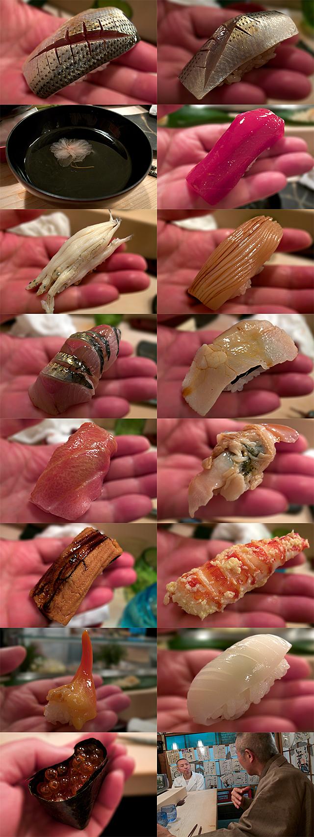 130312_002_寿司いずみ