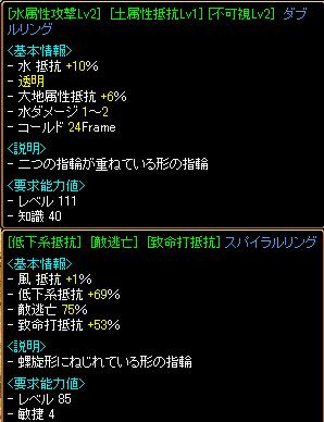 ねこ装備11