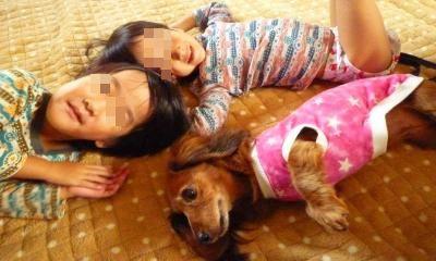 009_convert_20101019164247[1]