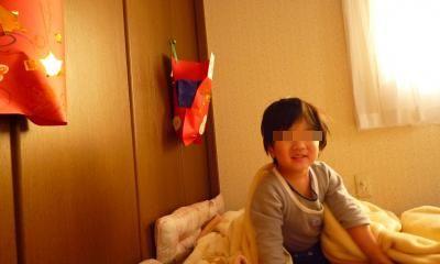 009_convert_20101227205908[1]