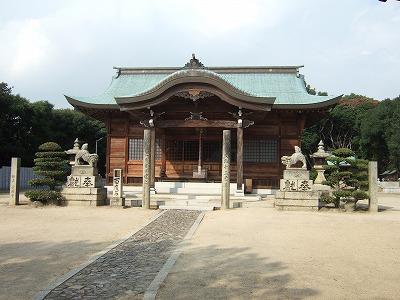 本荘八幡2