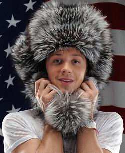johnny_weir_usoc_portrait小