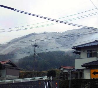 初雪_0128