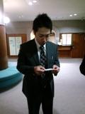 よしみつFP事務所 吉満勇介 代表