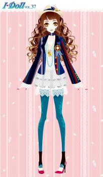 tokyo37_doll.jpg