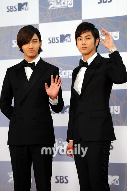 SBS Awards02