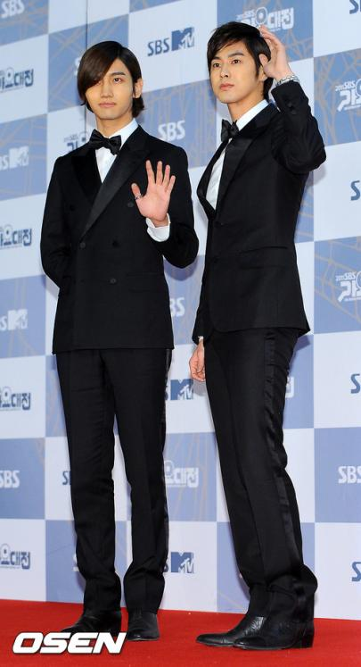 SBS Awards03