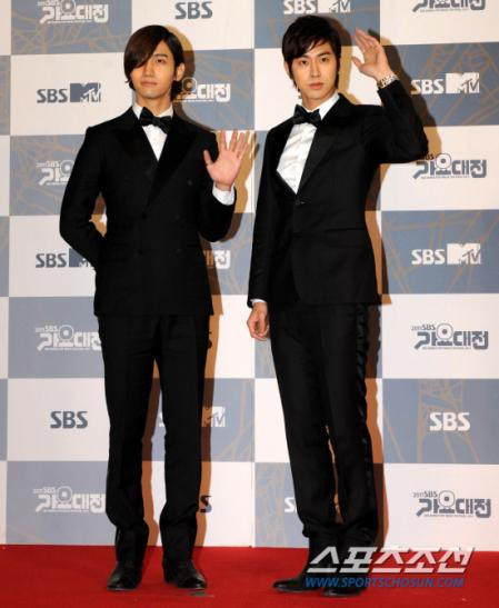 SBS Awards06