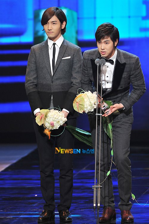 MBC Awards01
