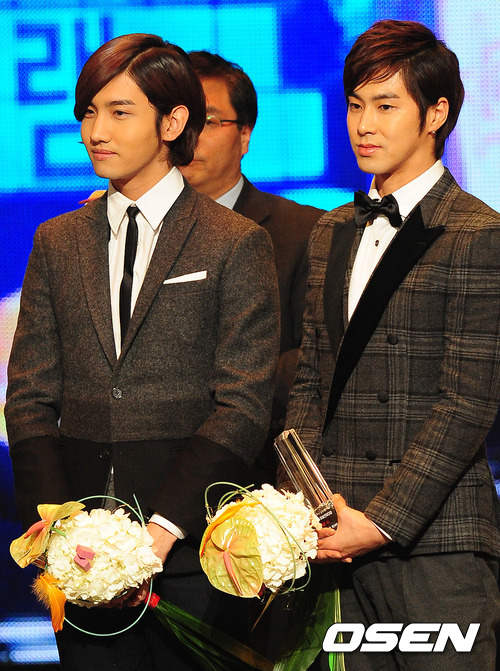 MBC Awards02
