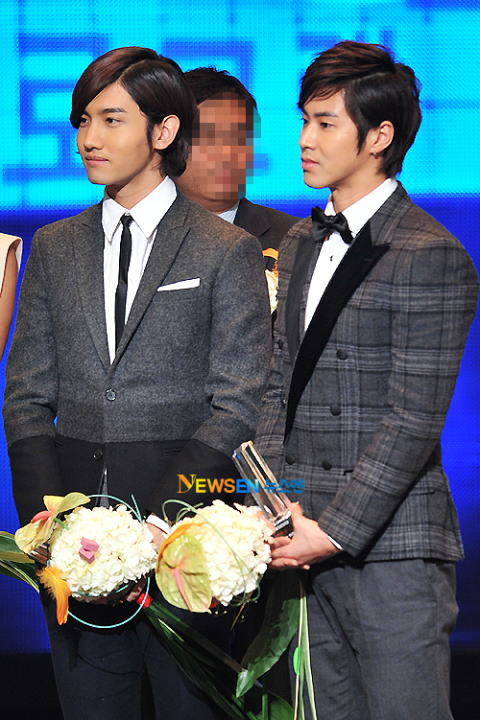 MBC Awards05
