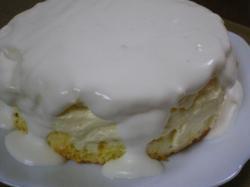 kojimarumi-rarecheesecake2.jpg