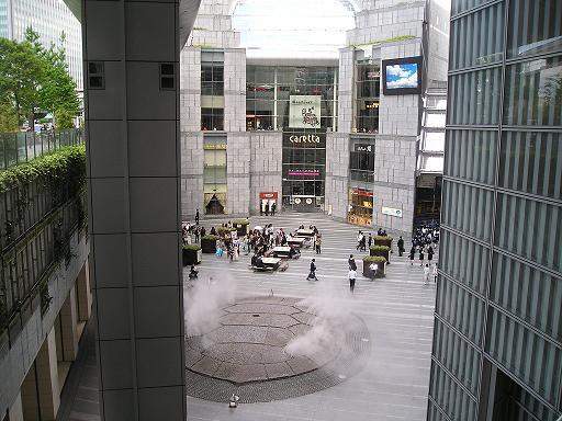 東京研修 020