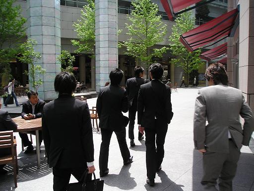 東京研修 022