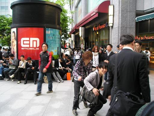 東京研修 040