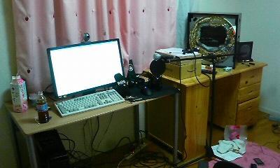201101310044000.jpg