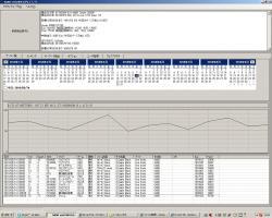 ScreenShot_65.jpg