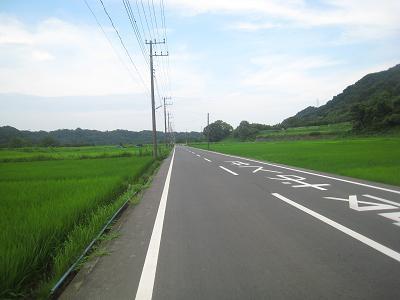 20110806_112.jpg
