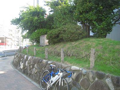 20110810_003.jpg