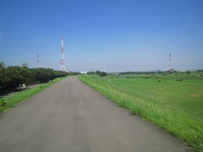 20110810_020.jpg