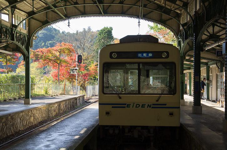 K5200672lr-r.jpg