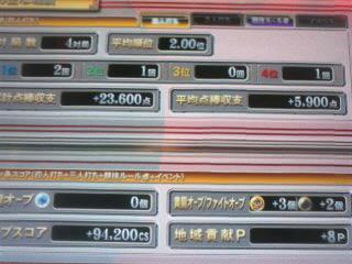 100306_1503_010001.jpg