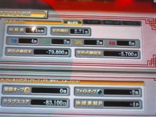 100319_1519_010001.jpg