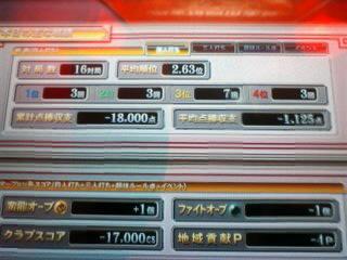 100320_1719_010001.jpg
