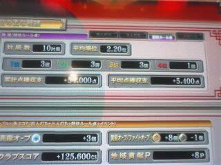 100326_1526_010001.jpg