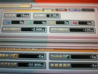 100414_0223_010001.jpg
