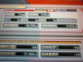100414_0430_010001.jpg