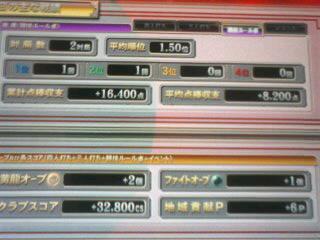 100415_1902_010001.jpg