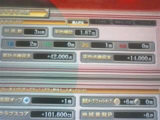 100421_2220_010001.jpg