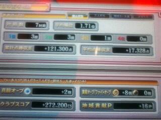 20100302175823