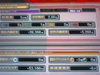 20100315182446