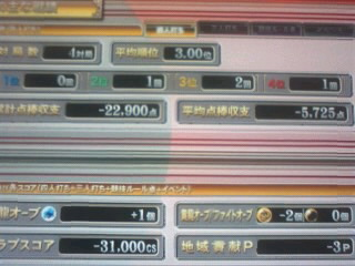 20100330080314