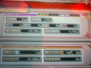 20100408001502