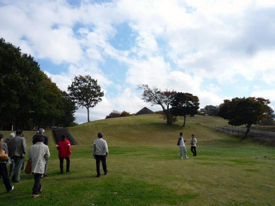 樺山遺跡2