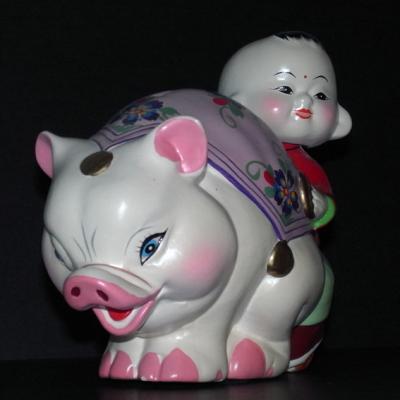 豚部013a_convert_20120115183554