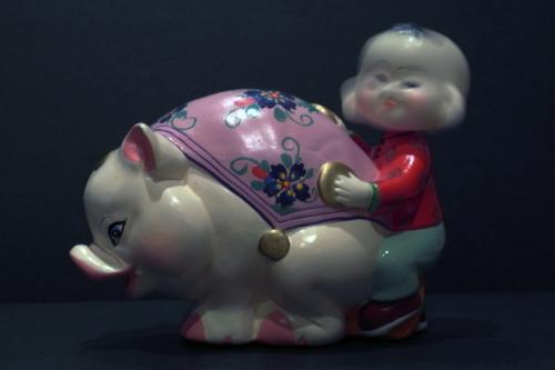 豚部013b_convert_20120115184004