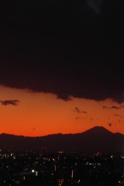 富士山0131_convert_20120131215227