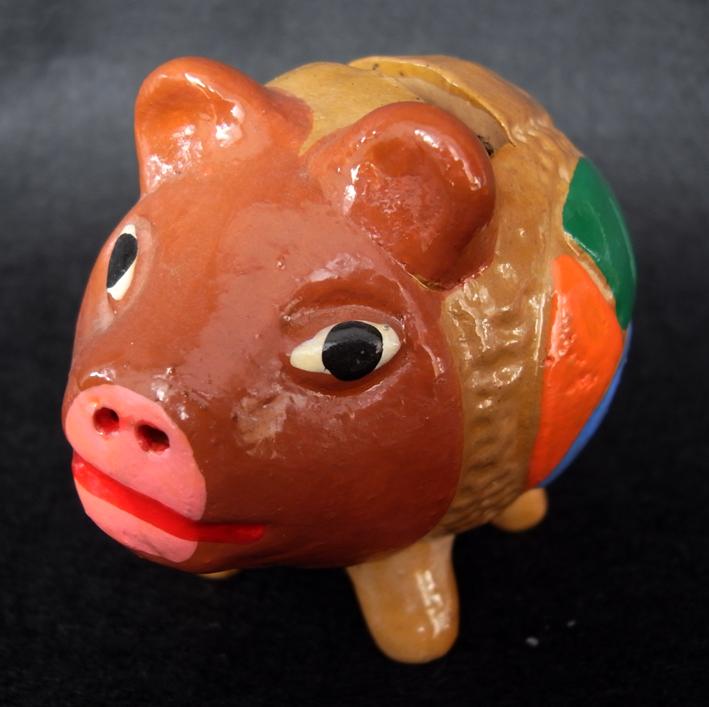 豚部017