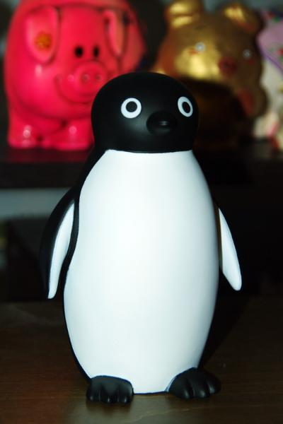 suicaペンギン_convert_20120215213719