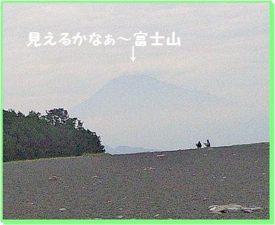 富士 ブログ