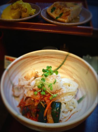 kimurakun_convert_20110630165925.jpg