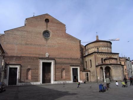 Padova 04