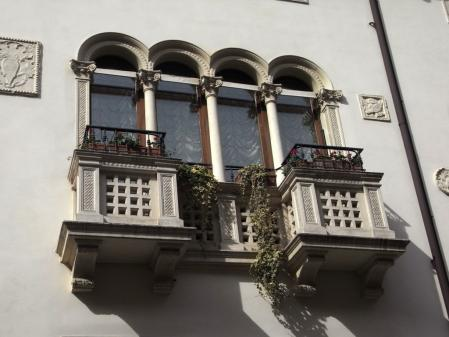 Padova 02